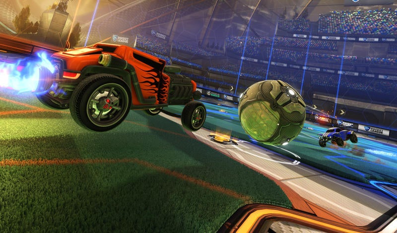 How the RLCS Will Handle the Unintended, Mass DQs article image