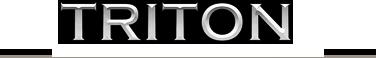Triton Title