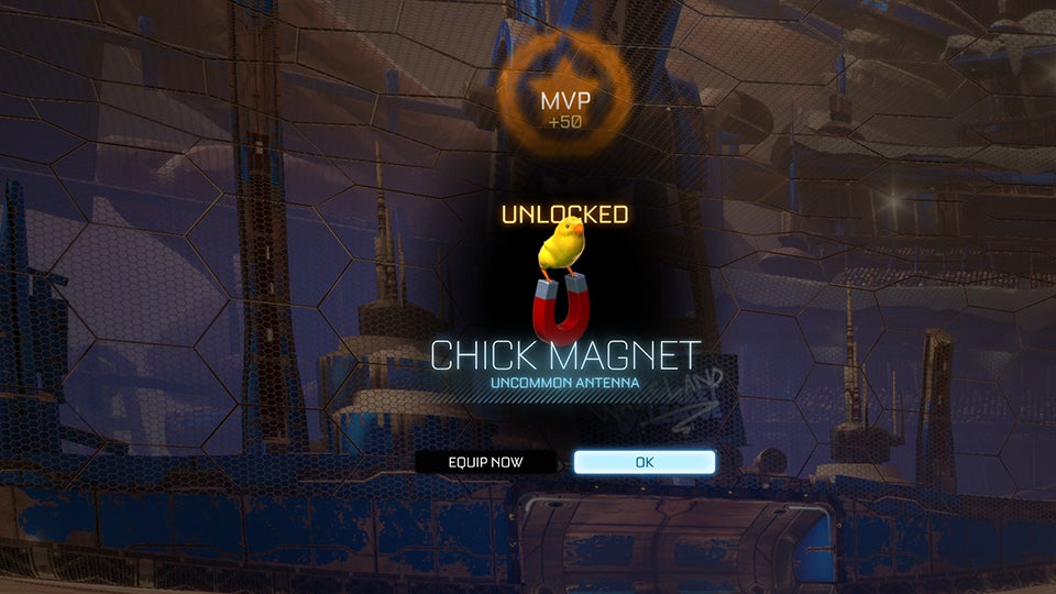 Season 1 Rewards, Uncommon Items | Rocket League ...